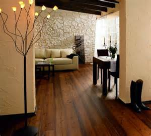 Interior Paint Trim Ideas Fashionable Interior Wood Trim Ideas Appealing Interior