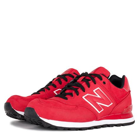 dtlr shoes for shoes new balance 574 from dtlr f