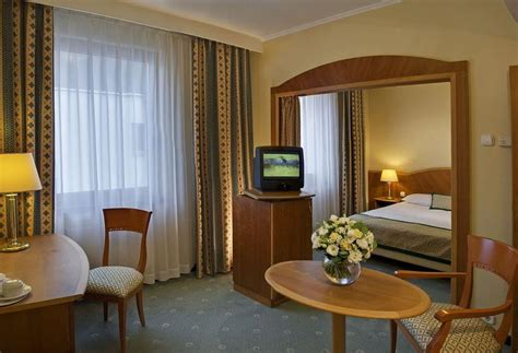 best western hotel hungaria best western hotel hungaria in budapest starting at 163 13