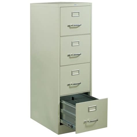 28 Staples Front To Back Lateral File Cabinet Staples Lateral File Cabinet