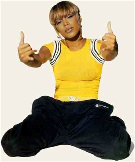 tboz hair cut 27 best images about t boz on pinterest sexy full sail