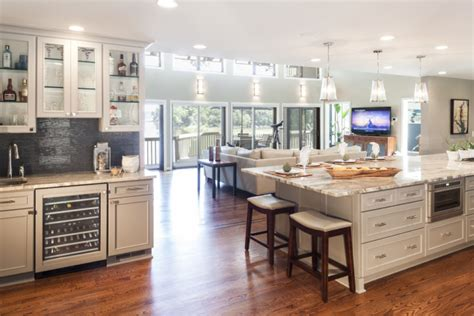 Find Local Remodeling Companies In Kitchen Remodeling Companies How To Find A