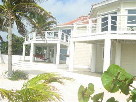 beach house side south side beach house