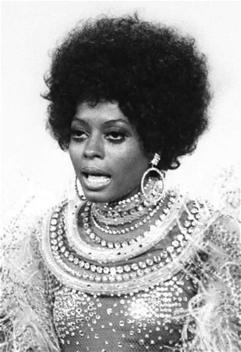 african american hairstyles in the 60s afro hairstyle was in during the 60s for african americans