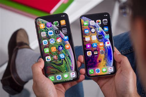 deal buy  iphone xs  xs max