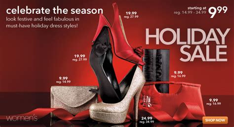 payless shoes store black friday deal image search results