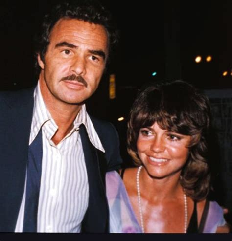 burt reynolds sally fields wedding 17 best images about sally and burt on pinterest sally