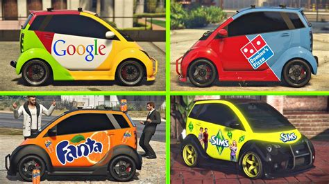 cars in gta 5 gta 5 custom cars pixshark com images galleries