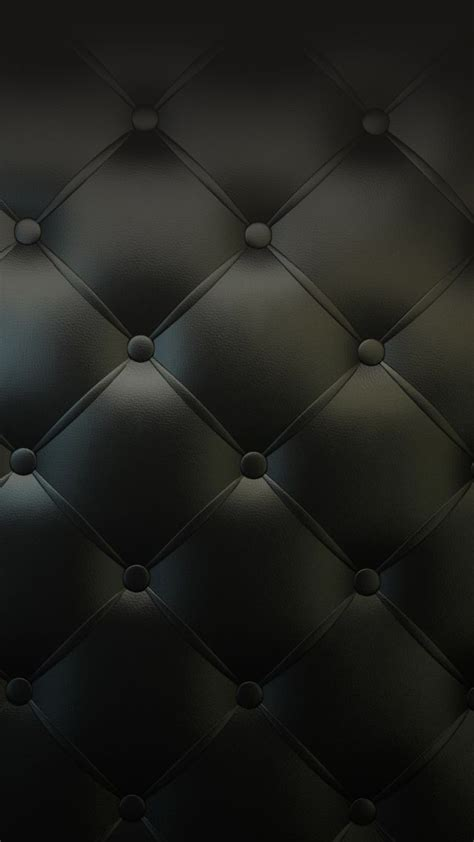 a collection of beautiful 1440 x 2560 scrollable a collection of beautiful 1440 x 2560 scrollable