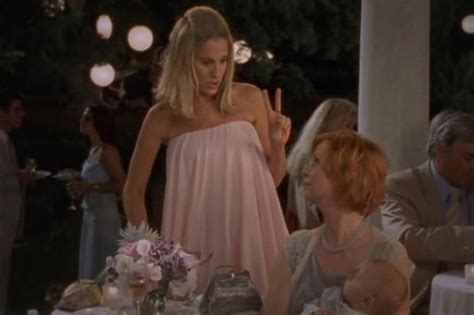 Producers Of Satc Are Shooting by 15 Bad Tv Who Hid Their Baby Bumps While Filming