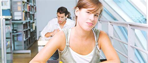 Siu Financial Aid Office by Siu Financial Aid Office Tax Returns Financial Aid