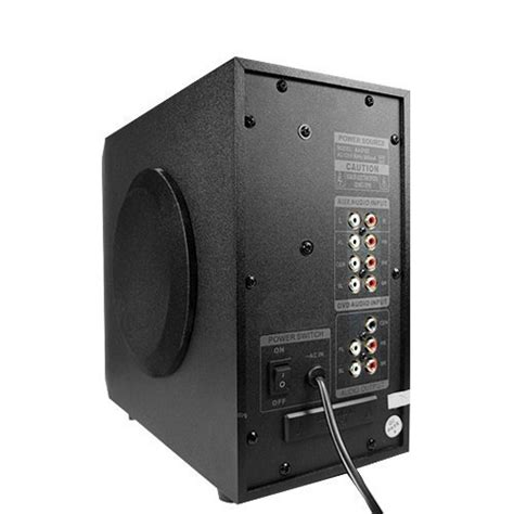 save 150 11 acoustic audio aa5102 800w 5 1 channel home