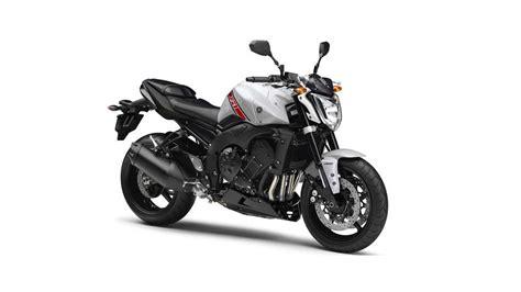 Yamaha Motorrad Darmstadt by Motorrad Vermietung Motorrad Center Darmstadt Bmw