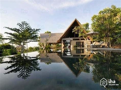 Luxury Cottage Rentals Indonesia Swimming Pool Luxury Villa Vacation Rentals