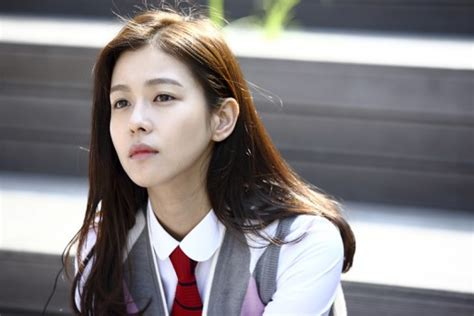 House Of Jin by Kyung Soo Jin Cast In Upcoming Weekend Drama Quot Bluebird S