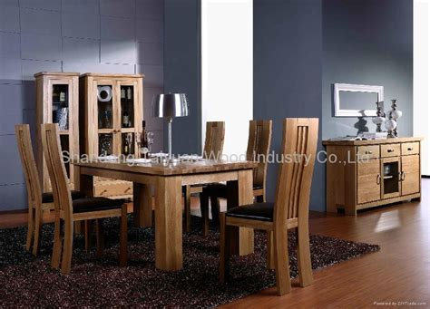Dining Room Furniture Manufacturers by Other Dining Room Table Manufacturers Within