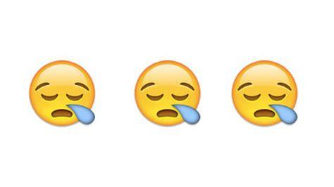 emoji bintang 15 emoji paling banyak salah arti