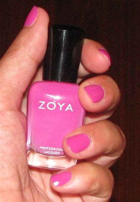 Make Up Zoya make up pictures and reviews zoya nail lacquer audrina