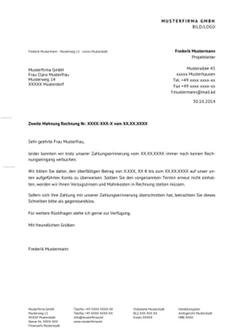 Mahnung Vorlage Word Vorlagenb 246 Rse Die Community F 252 R Und Gesch 228 Ftliche Vorlagen K 252 Ndigungen