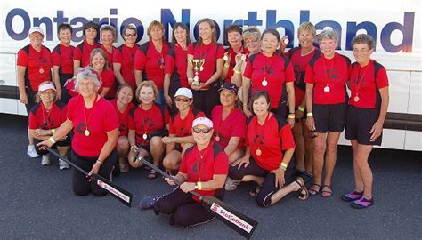 dragon boat racing breast cancer survivors wwteam104a warriors of hope breast cancer survivors