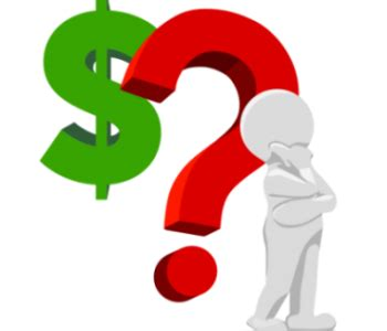 how much cost how much does a cell tower cost airwave advisors
