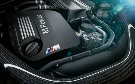 wallpaper engine on startup bmw m gmbh images and videos