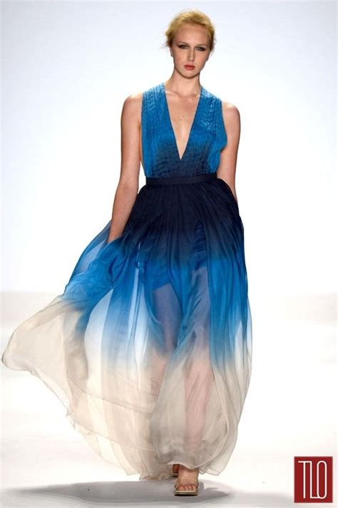 project runway the runner up collections tom lorenzo fabulous 1000 ideas about project runway dresses on pinterest