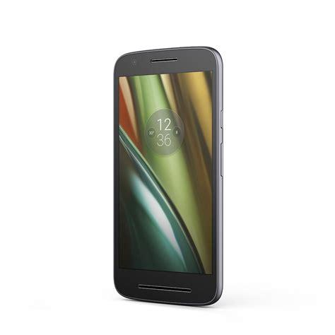 Hp Motorola Moto E Lte motorola moto e3 5 quot unlocked 4g lte smartphone mediatek mt6735p 8gb storage ebay