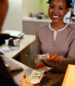 bank teller 620x480 black enterprise