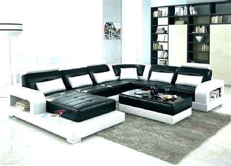 leather sofa set for sale sofa set for sale cbvfd org