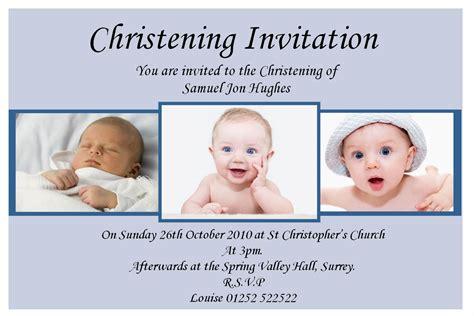 baptism announcement template baptismal invitation template baptism invitation