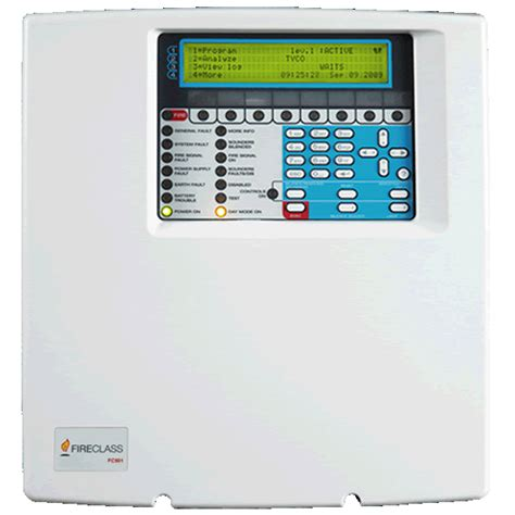 Alarm Addressable fireclass fc501 addressable alarm panel km alarms limited fireclass