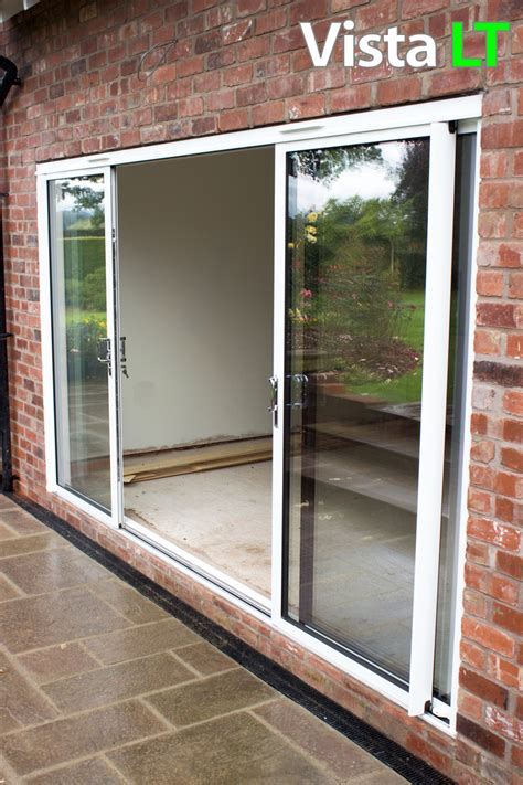 Aluminium Folding Patio Doors 100 Patio Doors Surrey Aluminium Bi Fold Doors Aldershot Su Folding Doors And Windows Measuring