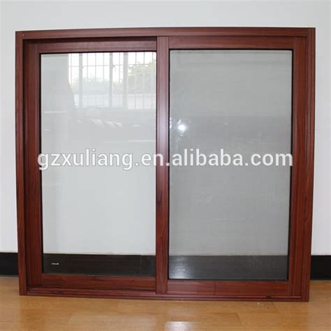 schiebefenster horizontal horizontale aluminium schiebefenster g 252 nstigen preis