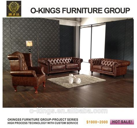 sofa set low price sofa set with low price list www imgkid com the image
