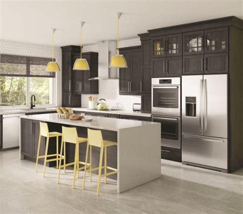 kitchen cabinet shaker style affordable shaker style kitchen cabinets