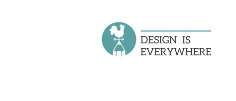 design is everywhere design is everywhere espacio fundaci 243 n telef 243 nica