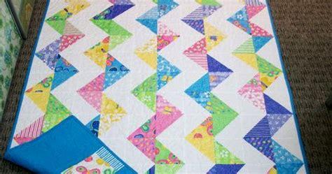super zig zag quilt pattern quilting land super zig zag quilt