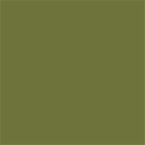 best 25 olive living rooms ideas on olive green rooms olive green paints and olive