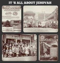 jehovah comforter jehovah s witness on pinterest