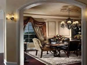 Beautiful Home Decorating Ideas by Eclectic Home Decorating Ideas With Beautiful Traditional