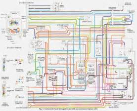 lc torana wiring diagram holden torana l34 bakdesigns co