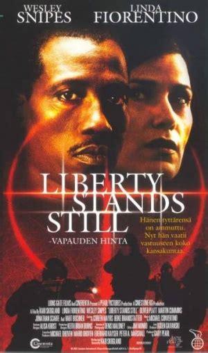 regarder still recording film full hd gratuit en ligne liberty stands still download free movies online full