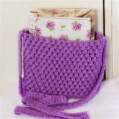 free patterns tote bags easy 30 easy crochet tote bag patterns diy to make