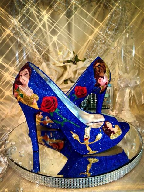 theme line beauty and the beast 306 best images about beauty and the beast on pinterest