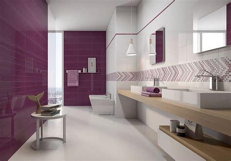 Ideas to decorate in mauve » Blog Pamesa Cerámica
