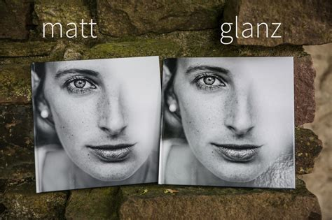 fotobuch matt oder glänzend fotobuch saal digital warneke fotografie