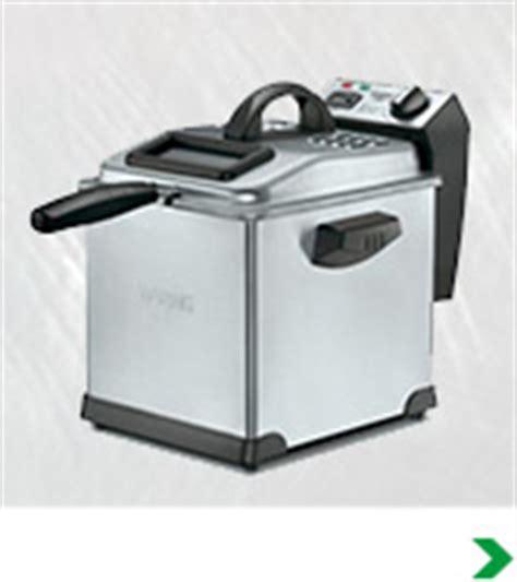 Small Water Heater Menards Small Appliances At Menards 174