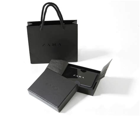 Zara Gift Card - zara gift card on behance