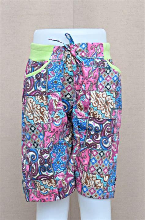 Grosir Pakaian Anak grosir baju pakaian anak murah